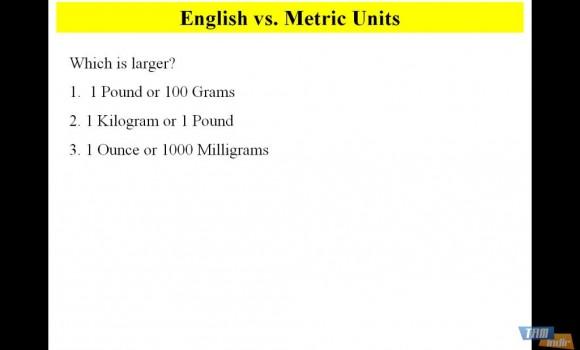 PowerPoint Viewer 2007 Ekran Görüntüleri - 3
