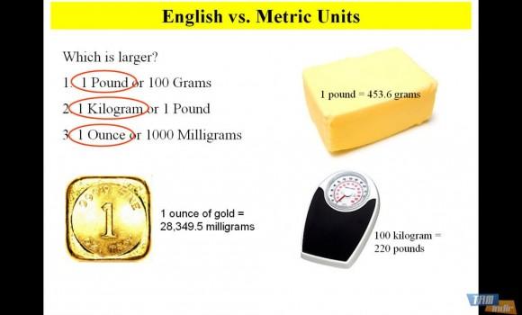 PowerPoint Viewer 2007 Ekran Görüntüleri - 2