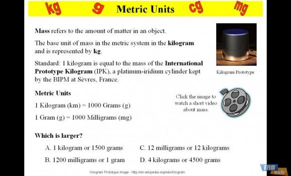 PowerPoint Viewer 2007 Ekran Görüntüleri - 1