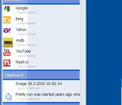 Pretty Run Ekran Görüntüleri - 1