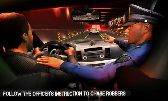 Pro TAXI Driver Crazy Car Rush Ekran Görüntüleri - 2