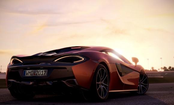 Project Cars 2 Ekran Görüntüleri - 1
