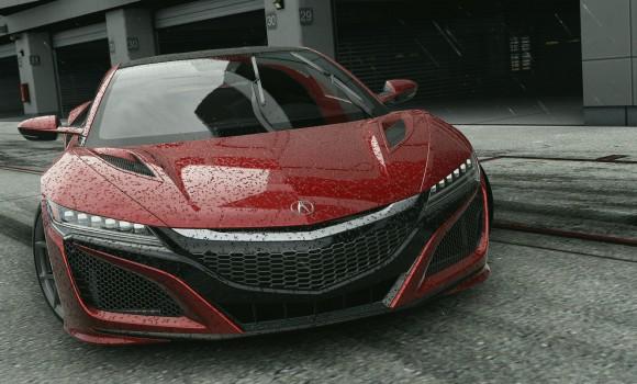Project Cars 2 Ekran Görüntüleri - 10