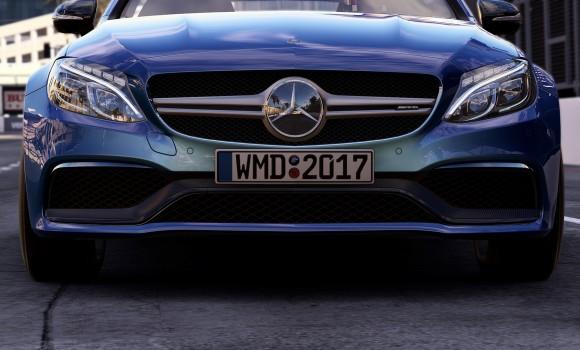Project Cars 2 Ekran Görüntüleri - 9