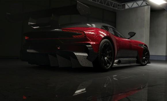 Project Cars 2 Ekran Görüntüleri - 7