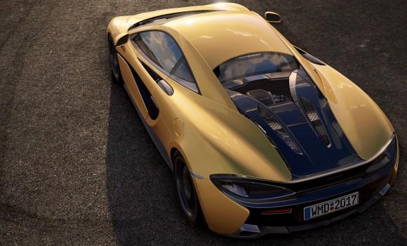 Project Cars 2 Ekran Görüntüleri - 6