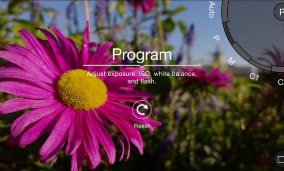ProShot Ekran Görüntüleri - 2