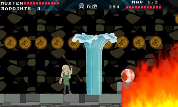 Pyramaze: The Game Ekran Görüntüleri - 5