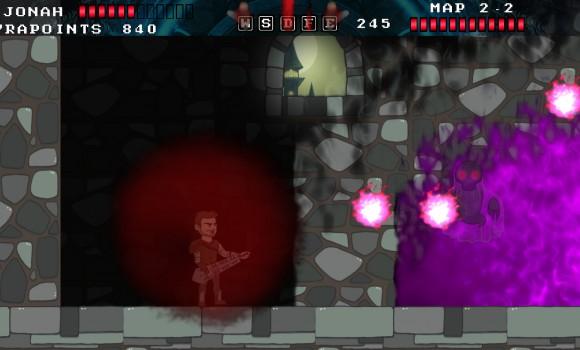 Pyramaze: The Game Ekran Görüntüleri - 4