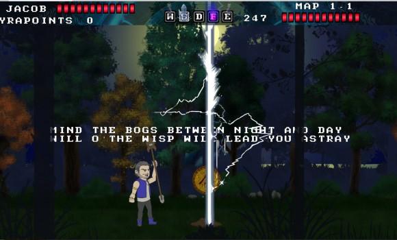 Pyramaze: The Game Ekran Görüntüleri - 2