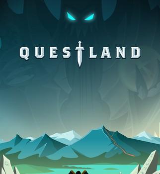 Questland Ekran Görüntüleri - 1
