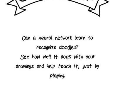 Quick Draw Challenge! Ekran Görüntüleri - 5