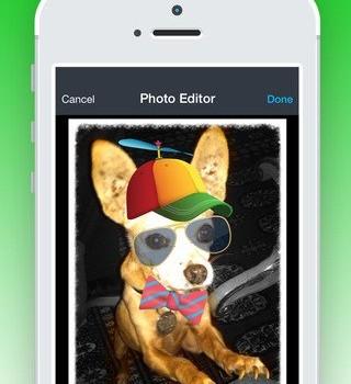 QuickPics Photo Manager Ekran Görüntüleri - 2