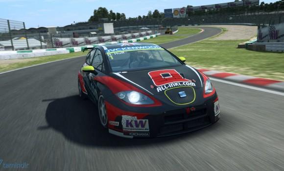 RaceRoom Racing Experience Ekran Görüntüleri - 5