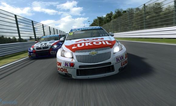 RaceRoom Racing Experience Ekran Görüntüleri - 15
