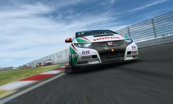 RaceRoom Racing Experience Ekran Görüntüleri - 14
