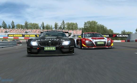 RaceRoom Racing Experience Ekran Görüntüleri - 13