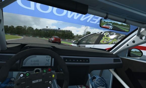 RaceRoom Racing Experience Ekran Görüntüleri - 12
