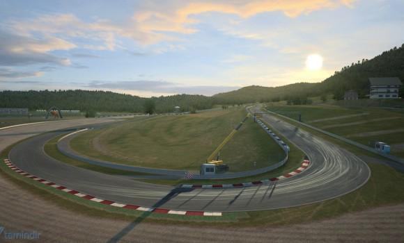 RaceRoom Racing Experience Ekran Görüntüleri - 8