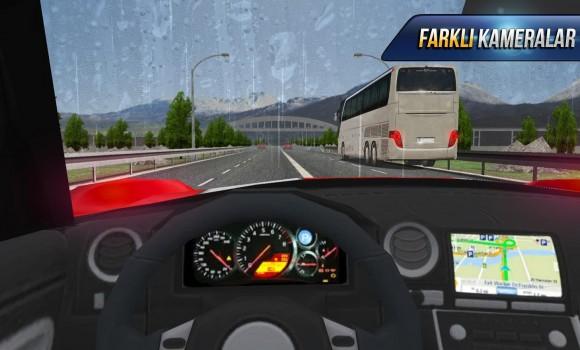 Racing Club Ekran Görüntüleri - 6