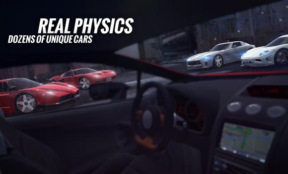 Racing Royale Ekran Görüntüleri - 2