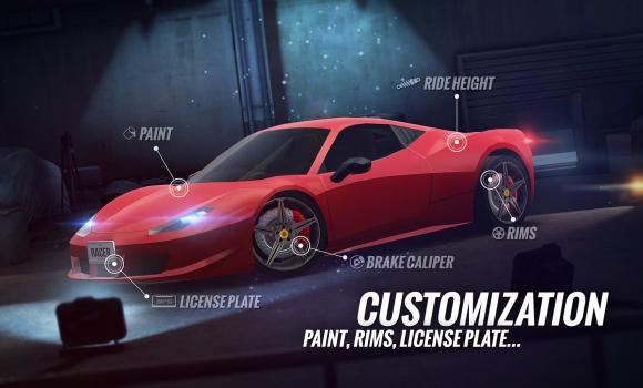 Racing Royale Ekran Görüntüleri - 1