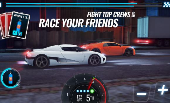 Racing Royale Ekran Görüntüleri - 4