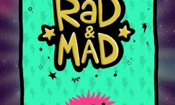RAD & MAD Ekran Görüntüleri - 1