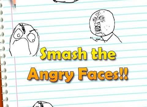 Rage Meme Smasher FREE Ekran Görüntüleri - 5