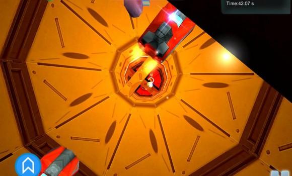 Rage Quit Racer Ekran Görüntüleri - 4