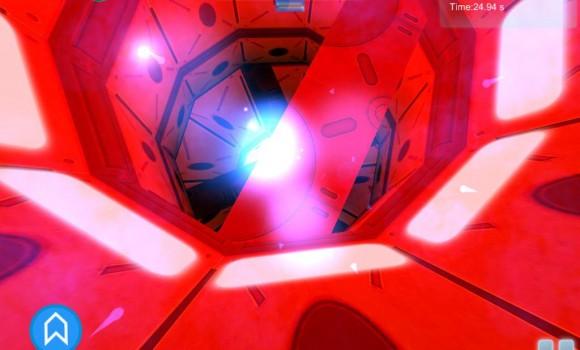 Rage Quit Racer Ekran Görüntüleri - 1