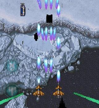 Raiden Legacy Ekran Görüntüleri - 4