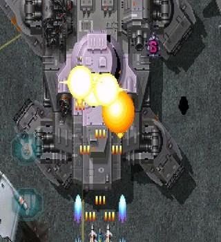 Raiden Legacy Ekran Görüntüleri - 2