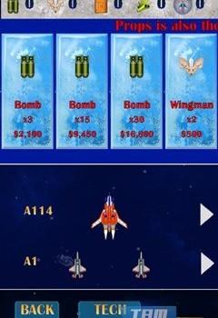 Raiden X Ekran Görüntüleri - 6