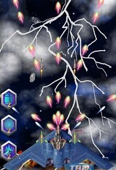 Raiden X Ekran Görüntüleri - 4