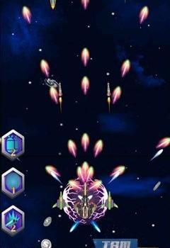 Raiden X Ekran Görüntüleri - 3