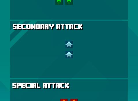 Random Fighters Ekran Görüntüleri - 2