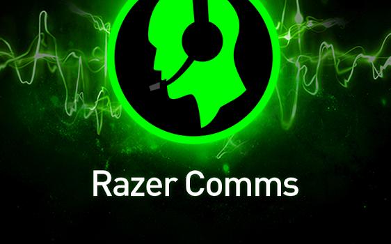 Razer Comms - Gaming Messenger Ekran Görüntüleri - 6