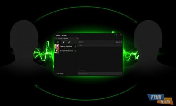 Razer Comms Ekran Görüntüleri - 7