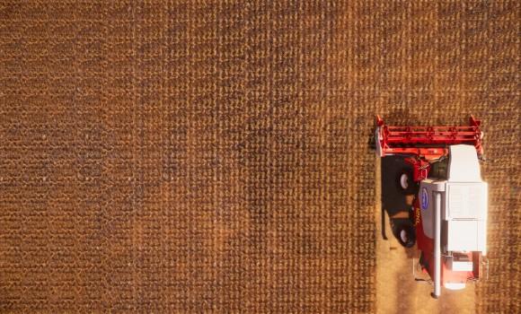 Real Farm Ekran Görüntüleri - 17