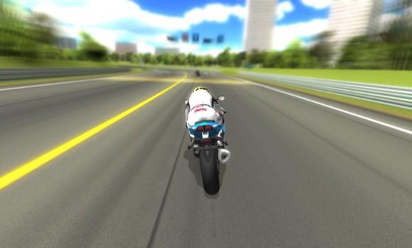 Real Moto Ekran Görüntüleri - 4