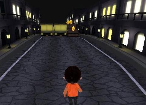 Recep İvedik Oyunu Ekran Görüntüleri - 4