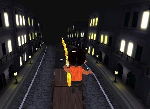 Recep İvedik Oyunu Ekran Görüntüleri - 3