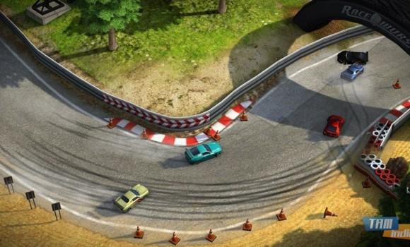 Reckless Racing Ultimate LITE Ekran Görüntüleri - 8