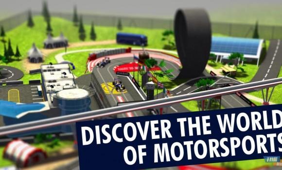 Red Bull Racers Ekran Görüntüleri - 3