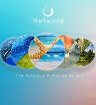 Relaxia Ekran Görüntüleri - 4