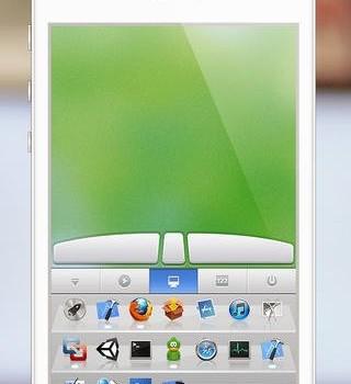 Remote Mouse Ekran Görüntüleri - 3