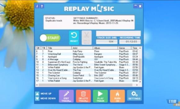 Replay Capture Suite Ekran Görüntüleri - 2