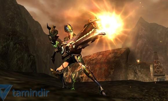 Requiem: Rise of the Reaver Ekran Görüntüleri - 4