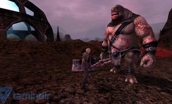 Requiem: Rise of the Reaver Ekran Görüntüleri - 1